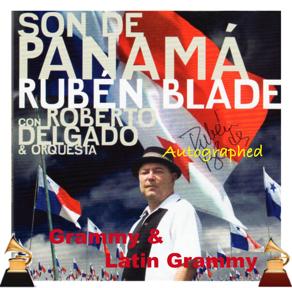 Son de Panama